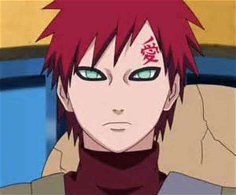 Gaara X Fem!Reader Lemon- Handcuffs by ShadowZaraki on ... Gaara Lemon