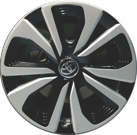 toyota prius hubcaps wheelcovers wheel covers hub caps
