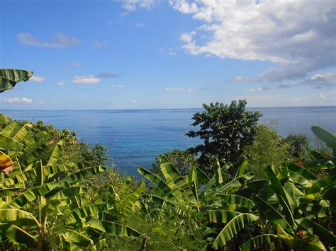 madagascar turisti per caso madagascar nosy tanikeli viaggi vacanze e turismo