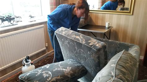 upholstery doncaster upholstery cleaners doncaster