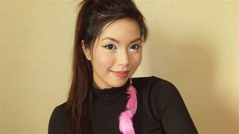 makeup tutorial tagalog tagalog makeup tutorial simple makeup look youtube