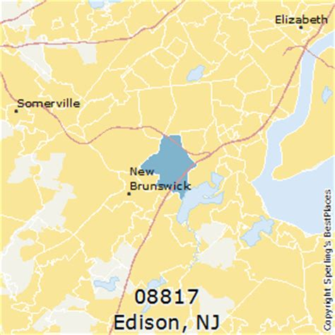 buy house in edison nj best places to live in edison zip 08817 new jersey