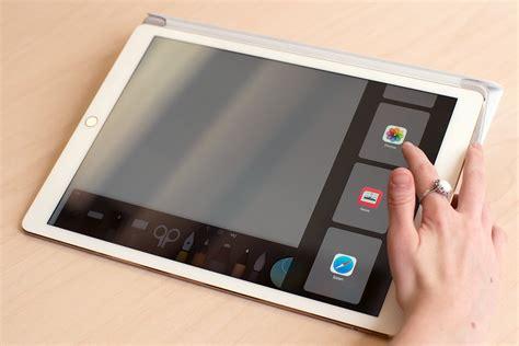 apple ipad pro ipad pro review digital trends