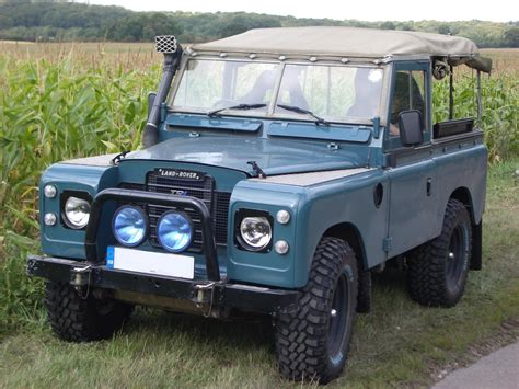 land rover series parts land rover series photos 12 on better parts ltd