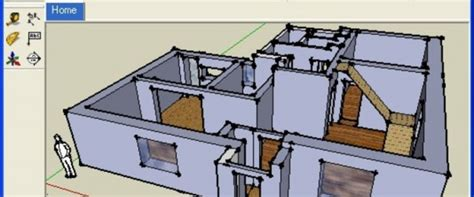 sketchup layout crop view top 10 most popular design tools