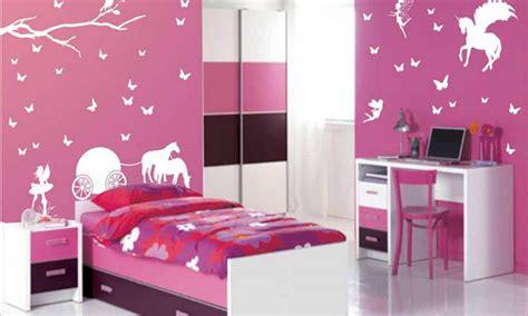 inspirasi cat rumah  kamar tidur anak  jasa cat