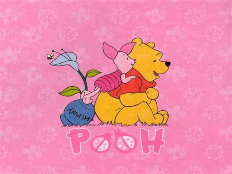 imágenes de winnie pooh lindas imagenes de winnie pooh 35 wallpapers adorable wallpapers