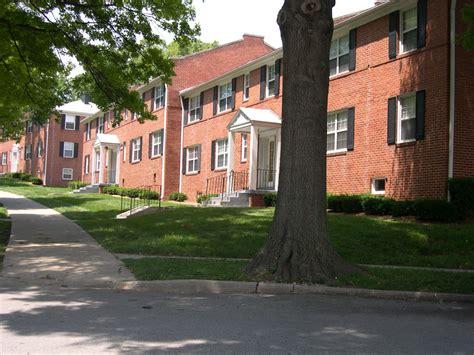 Kohner Properties Inc Missouri Apartments Oak Hill Manor Apartments In Kansas City Missouri