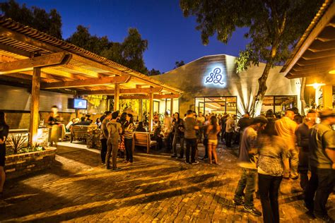 Top 10 Bars In The Us by The Top 10 Bars In Downtown San Jose California