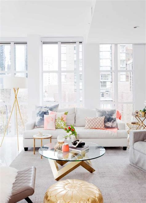 tips for decorating your condo