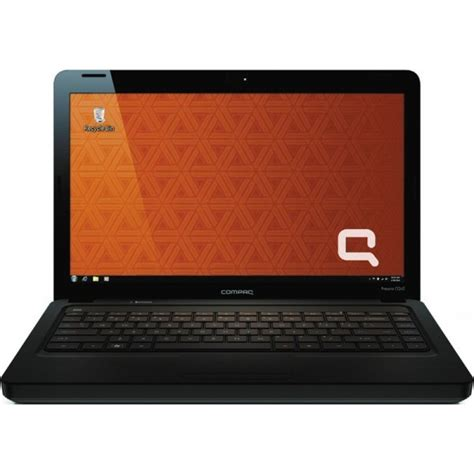 Laptop Notebook Bekas Second Seken Compaq Cq43 Amd brand new hp compaq cq43 laptop with 03 years warranty
