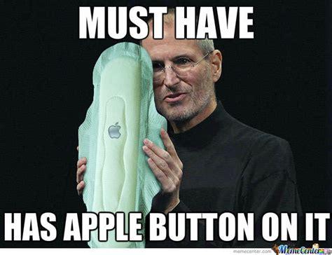 Apple Iphone Meme - apple s new invention by vocaloidmeme meme center