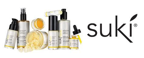 suki skin care sukispa sukicolor free delivery in organic bestselling brands free delivery in europe 10