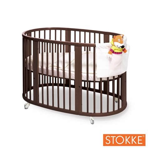 10 Best Baby Cribs Ultimate Parents Guide 2017 Cribs For Babys
