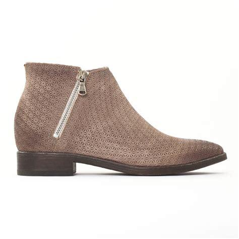 chaussure femme printemps