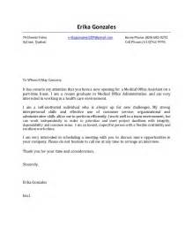 Victim Advocate Cover Letter by Victim Advocate Cover Letter Articleeducation X Fc2