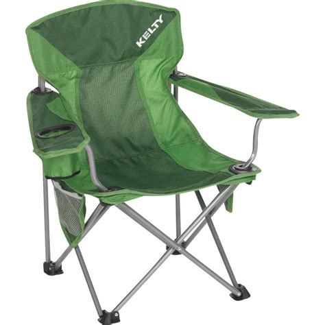 Kelty Chairs by Kelty C Chair Cground Chairs Backcountry