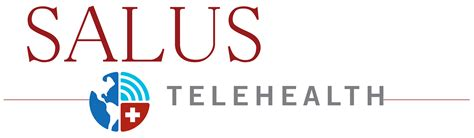 salus telehealth inc announces new board of directors