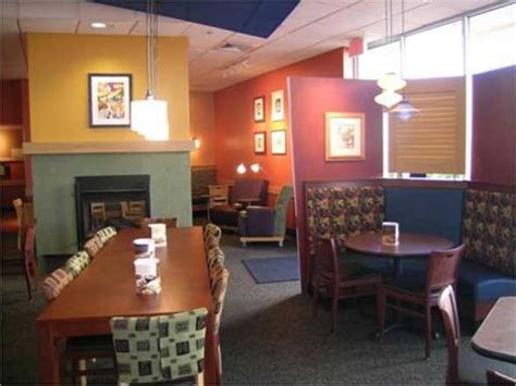 interior design kings hill brooklyn s first panera bread to open in kings plaza bklyner