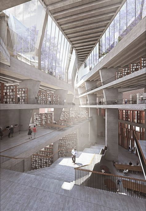 Architecture Ideas 25 best ideas about rendering architecture on pinterest