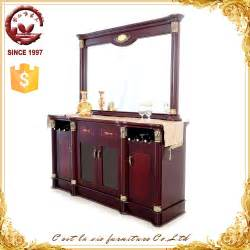 cheap dining room furniture furniture royal cheap dining room furniture made
