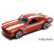 Image  Ford Mustang Fastbackpng Hot Wheels Wiki