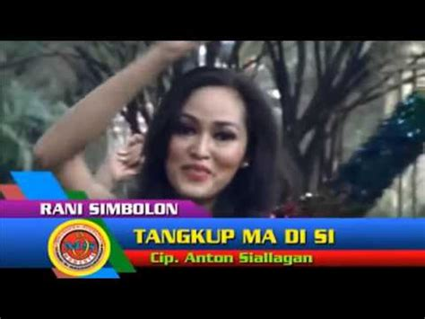 download youtube mp3 lagu batak rany simbolon tangkup ma disi lagu batak terbaru youtube