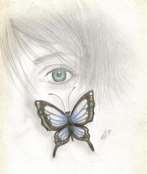 imagenes de mariposas a lapiz mariposas dibujos a lapiz imagui