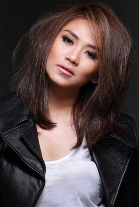 sarah geronimo new pictures 2014 filipina popstar sarah geronimo to rock abu dhabi