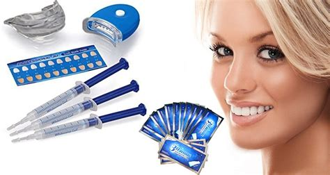 best tooth whitening best teeth whitening kits buyer s guide reviews