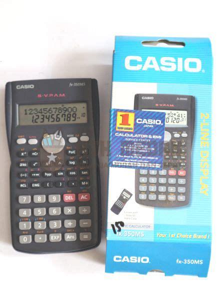 Paket Casio Hr 100tm Print Kalkulator Adaptor Diskon harga printing calculator kalkulator hr 100tm di medan atk medan