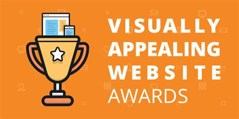 Likecom Searching Visually by Top 51 Visually Appealing Websites Using Inbound Marketing