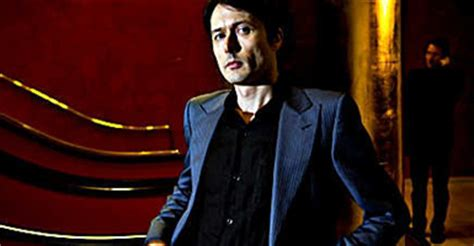 brett anderson is open for a suede reunion | anglophenia