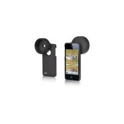 Adaptor Iphone 5s meopta smartphone adapter meopix 57mm eyepiece for iphone 5 5s