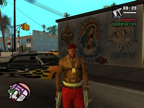 download gta san andreas full version no rip gta grand theft auto san andreas free download pc games