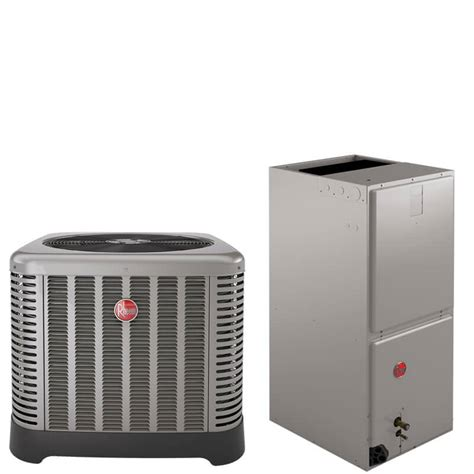 Ac Lg R410a 5 ton ac system search engine at search