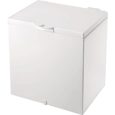 Freezer Box Kaca small chest freezer small commercial freezer images