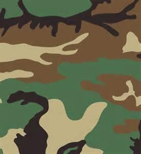 file us woodland pattern svg wikimedia commons