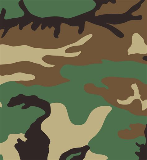 camo template free original file svg file nominally 396 215 432 pixels