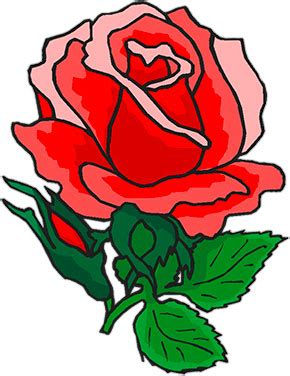 Cool Camping Chairs Free Animated Roses Rose Clipart