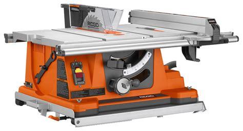 table saw motor repair ridgid 830381 table saw motor repair motor repair