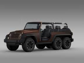 Jeep Wrangler Ecodiesel Jeep Rubicon With Eco Diesel Autos Post