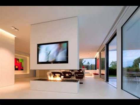 ultra modern home decor ultra modern interior home design youtube