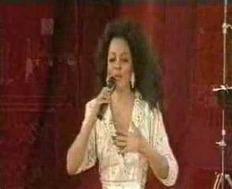 Idol Recap From Diana Ross by 330 Best Images About Diana Ross The Ultimate Of Song