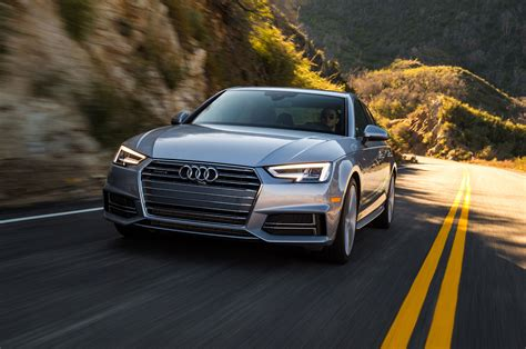 audi 4 price marvelous audi a4 price 46 additionally cars and vehicles