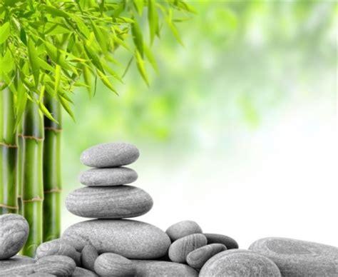 imagenes de piedras zen cuadros y lienzos a medida zen