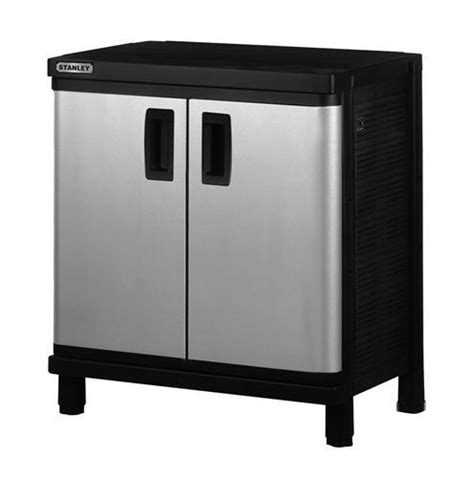 how deep are base cabinets stanley garage storage cabinets home decorations idea