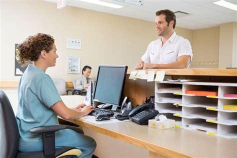 Cabinet De Recrutement Médical by Secr 233 Taire M 233 Dical E Fiche M 233 Tier Comp 233 Tences Et
