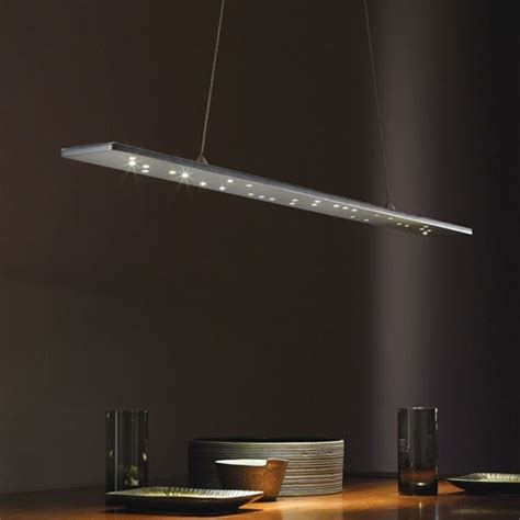 linear suspension lighting fixtures suspended lighting