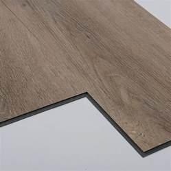attractive interlocking vinyl floor tiles interlocking